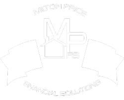 MP Financial Solutions